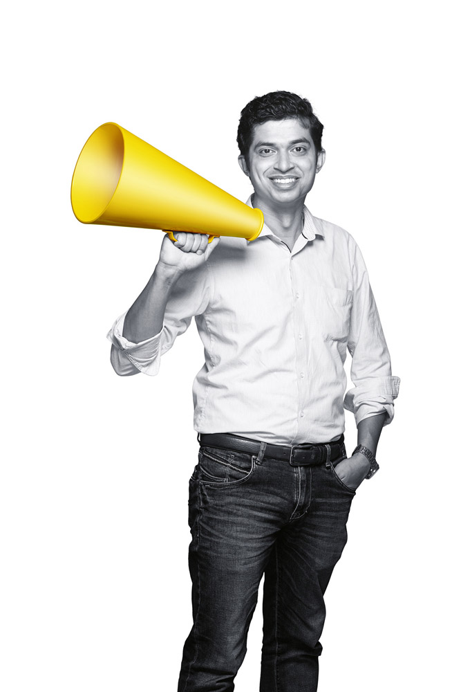 Network_Advertising_Executive_VP_Finance_Robert_DBritto