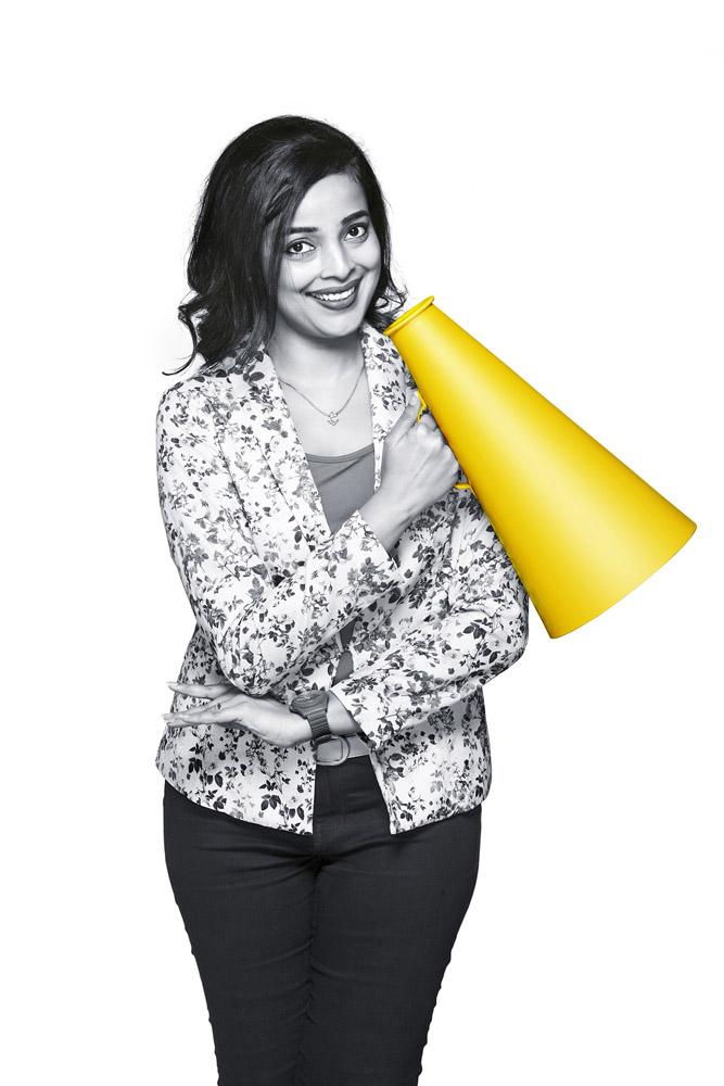 Network_Advertising_Group_Creative_Director_Komal_Ranjan