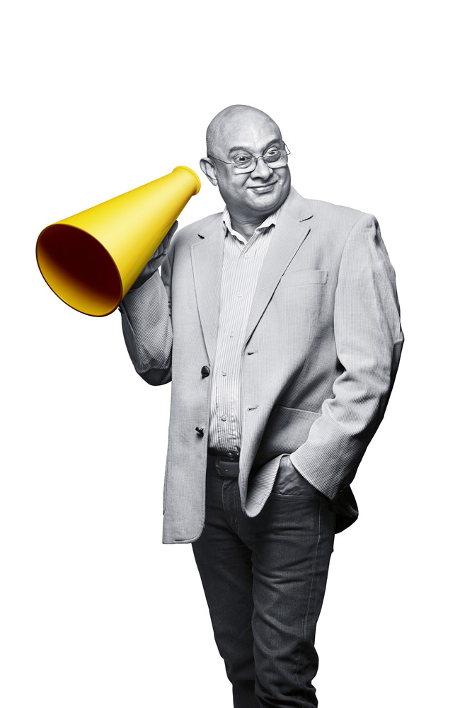 Network_Advertising_Media_Advisor_To_MD_Amit_Ray
