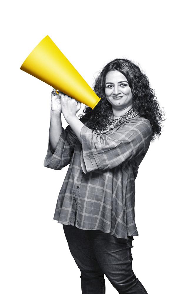 Network_Advertising_President_Media_Priya_Jacob