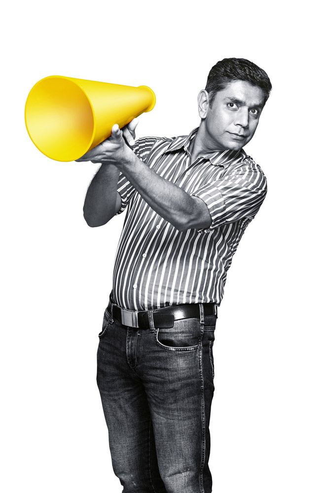 Network_Advertising_Sr. VP_Client_Services_Hemal_Bhuptani