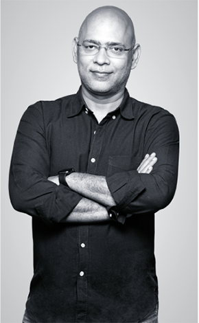 Network_Advertising_Chief_Strategy_Officer_Sunit_Khot